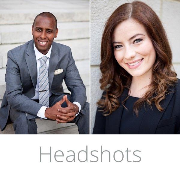 Danielle Lynn Photography Professional Headshot image