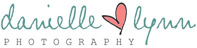 Danielle Lynn Photography logo